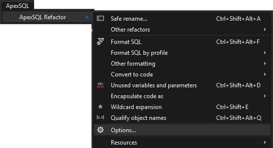 C:\Users\Zivko\AppData\Local\Microsoft\Windows\INetCache\Content.Word\FormatT01xa.png